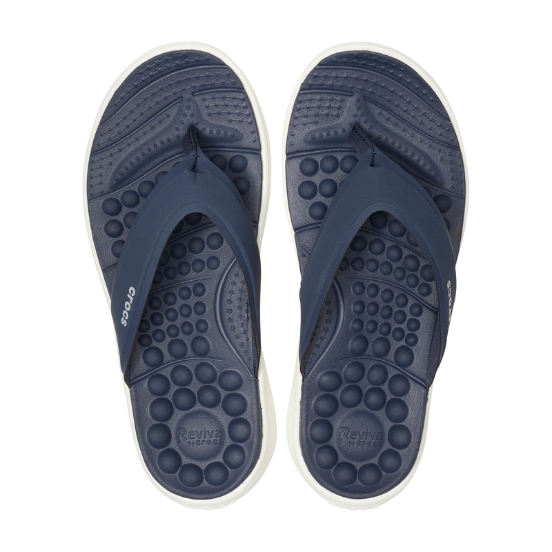 Crocs Women's Reviva™ Flip