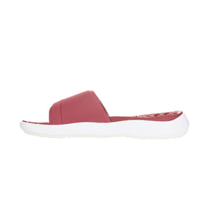 Crocs Women's Reviva™ Slide