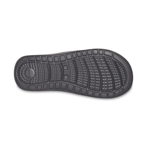 Crocs Reviva™ Slide