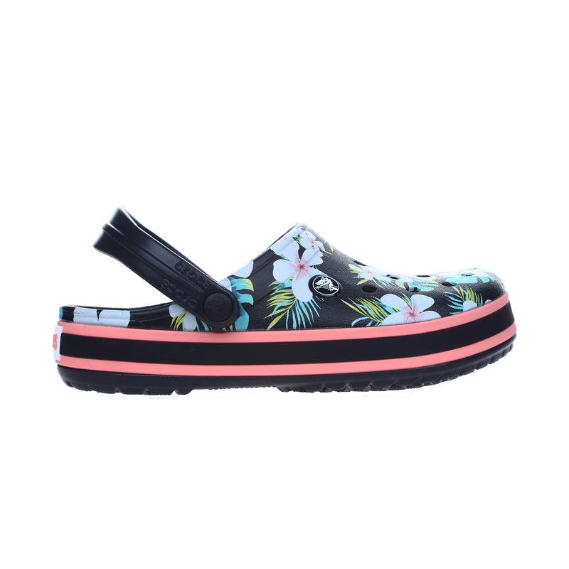 Crocs Crocband™ Seasonal Graphic Clog