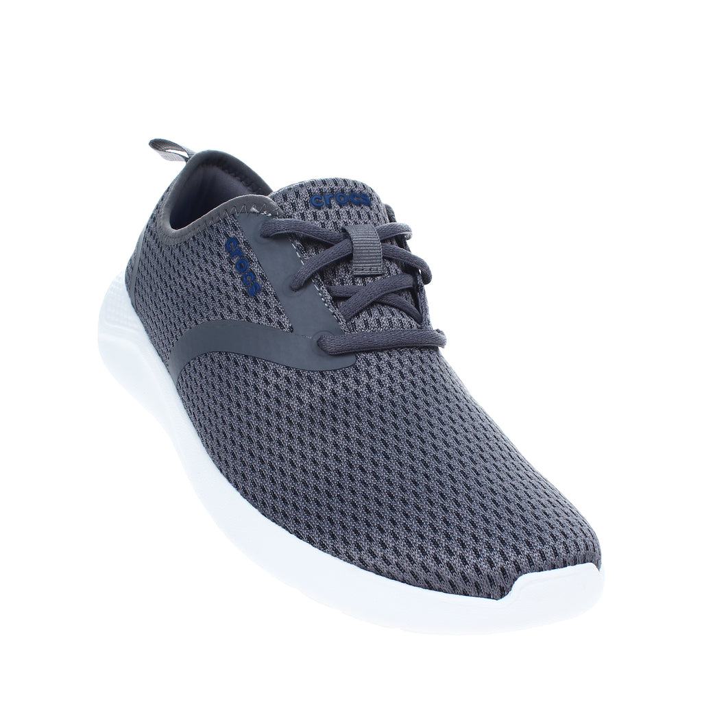 Crocs Men's LiteRide™ Mesh Lace Shoe