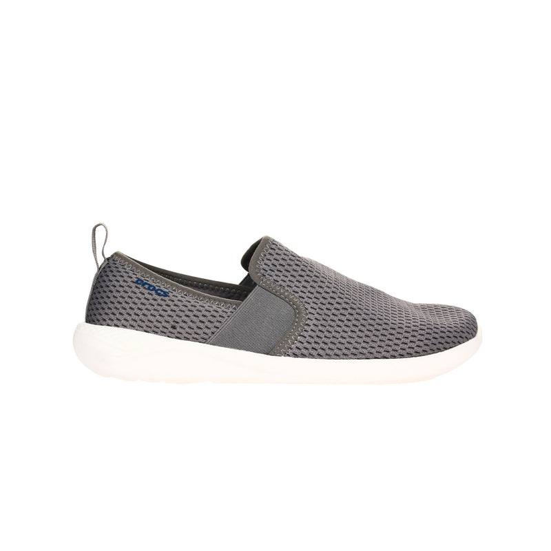 Crocs Men's LiteRide™ Mesh Slip-On Shoe