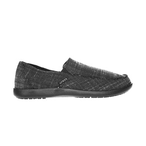 Crocs Men's Santa Cruz SL