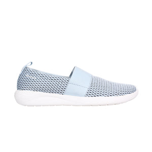 Crocs Women's LiteRide™ Mesh Slip-On