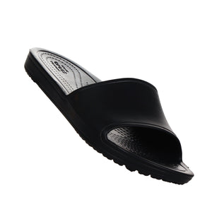 Crocs Women's Sloane Slide