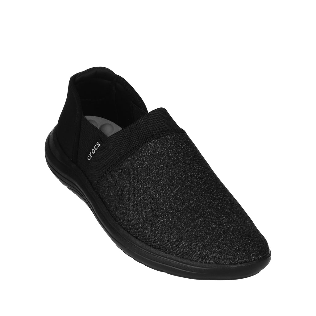 Crocs Women's Reviva™ Slip-On