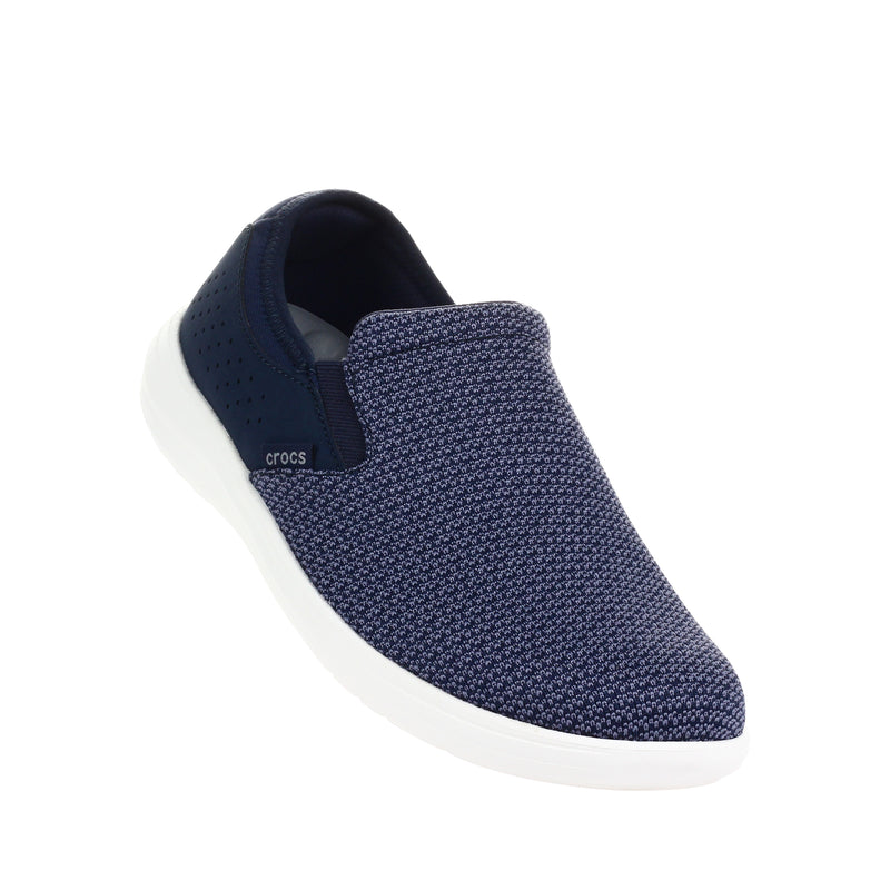 Crocs Men's Reviva™ Slip-on