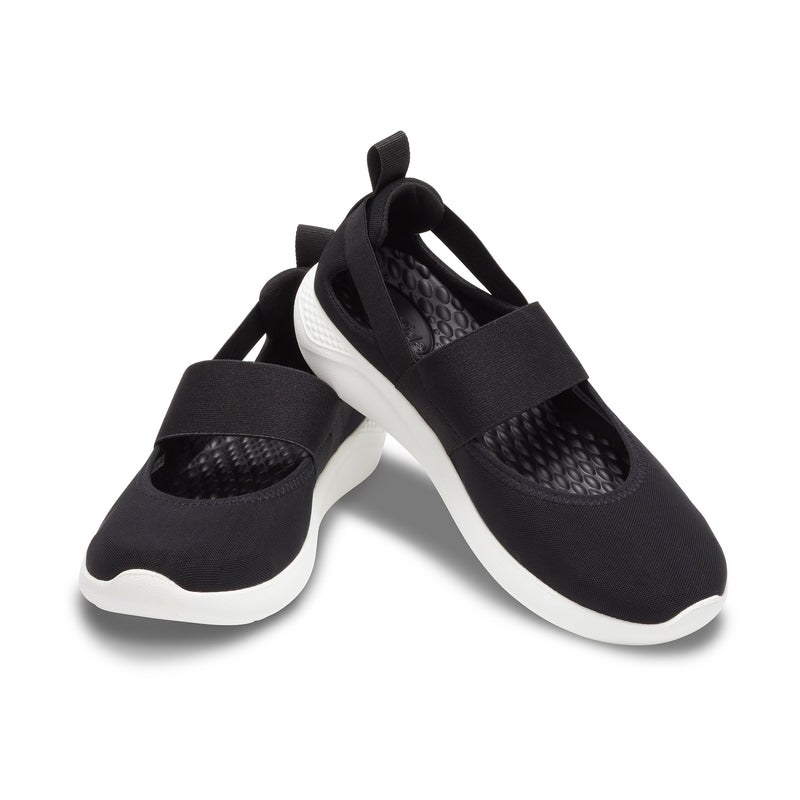 Crocs Women's LiteRide™ Mary Jane Shoe