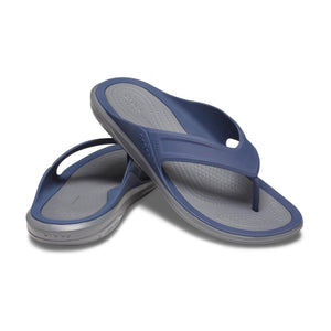 Crocs Men's Swiftwater™ Wave Flip