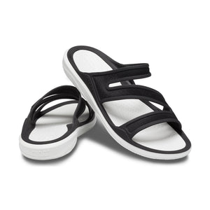 Crocs Women's Swiftwater™ Telluride Sandal