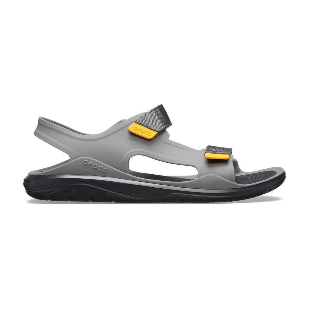 Crocs Men's Swiftwater™ Molded Expedition Sandal