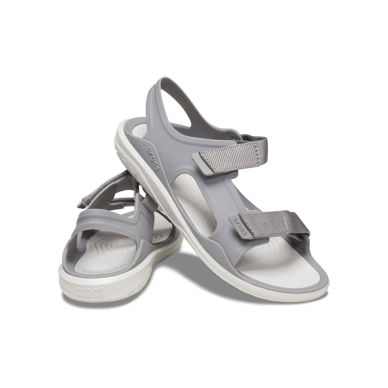 Crocs Women's Swiftwater™ Expedition Molded Sandal