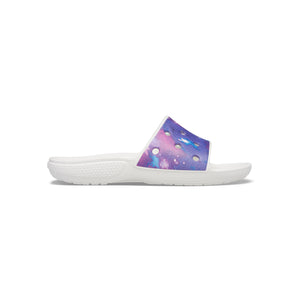 Crocs Unisex Classic Out Of This World Slide