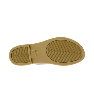 Crocs Women's Tulum Open Flat