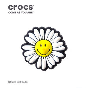 Crocs Jibbitz™ Charm Simple Daisy