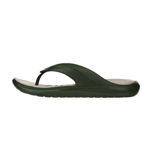 Crocs Reviva™ Flip