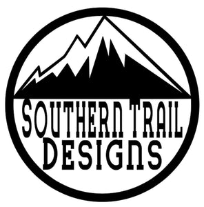 SouthernTrailDesigns
