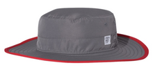 Load image into Gallery viewer, Diamondback Booney Hat