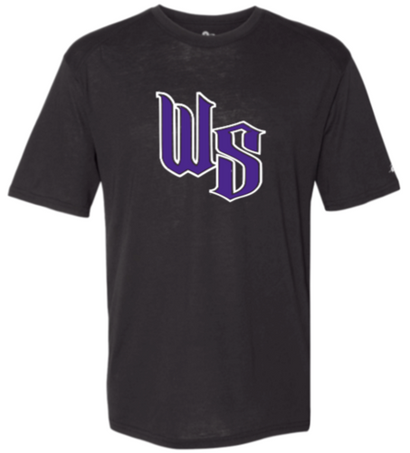 WS Performance T-Shirt