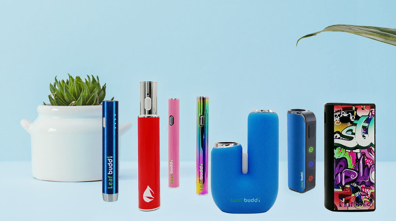 How to choose a Vaporizer Pen/Box Mod?