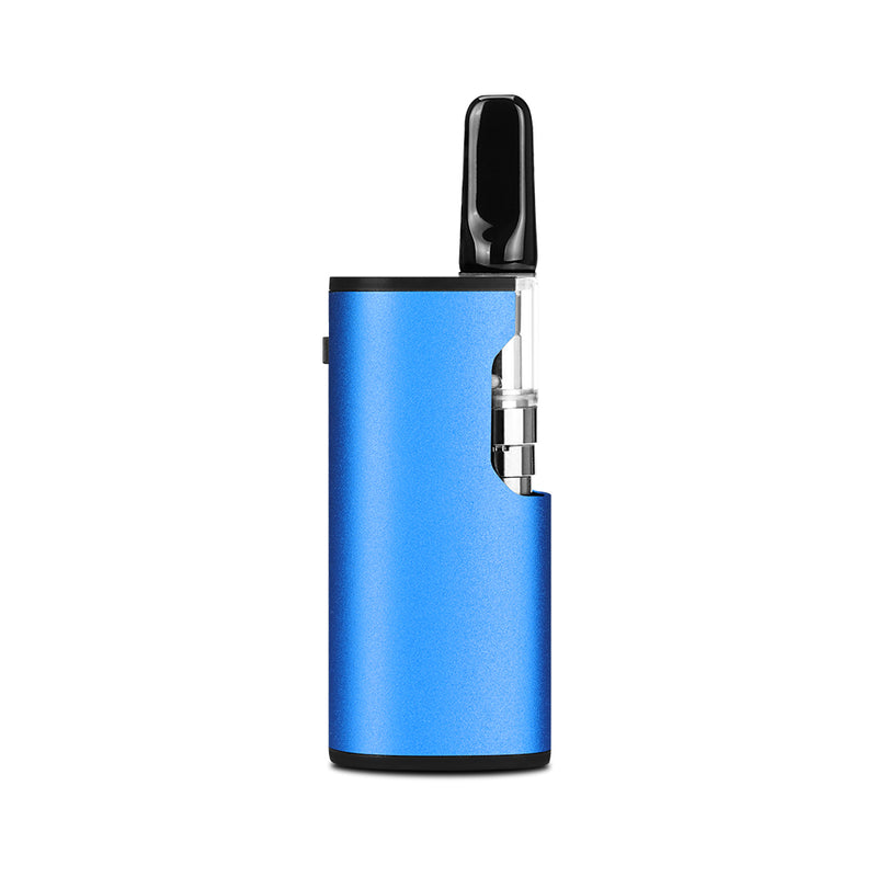 TH720 Mini BOX 650mAh