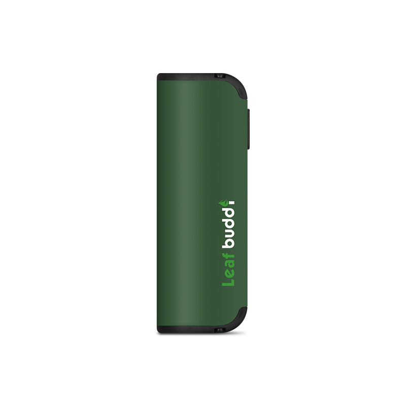 TH 210 Mini Box MOD 450mAh