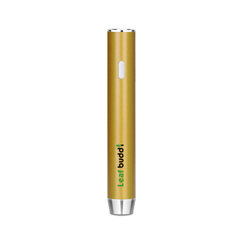 F1 Vaporizer Battery 350mAh