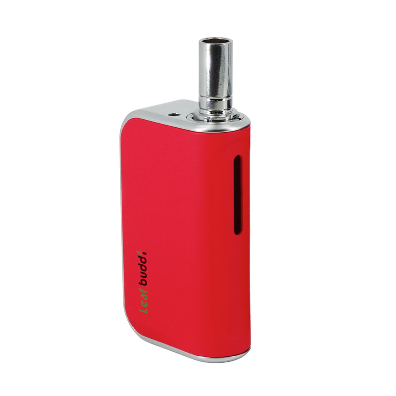 Hera 2 in 1 Vape Kit