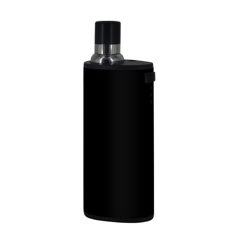 TH720 V2 Pro 3 in 1 Vape Kit