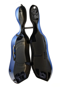 ESTOJO HIGHTECH SLIM PARA VIOLONCELO