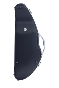 ESTOJO PANTHER HIGHTECH SLIM PARA VIOLINO