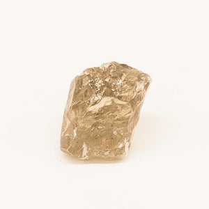 Smokey Quartz Rough Stone - WHYTE QUARTZ