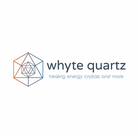 Gift Card - WHYTE QUARTZ