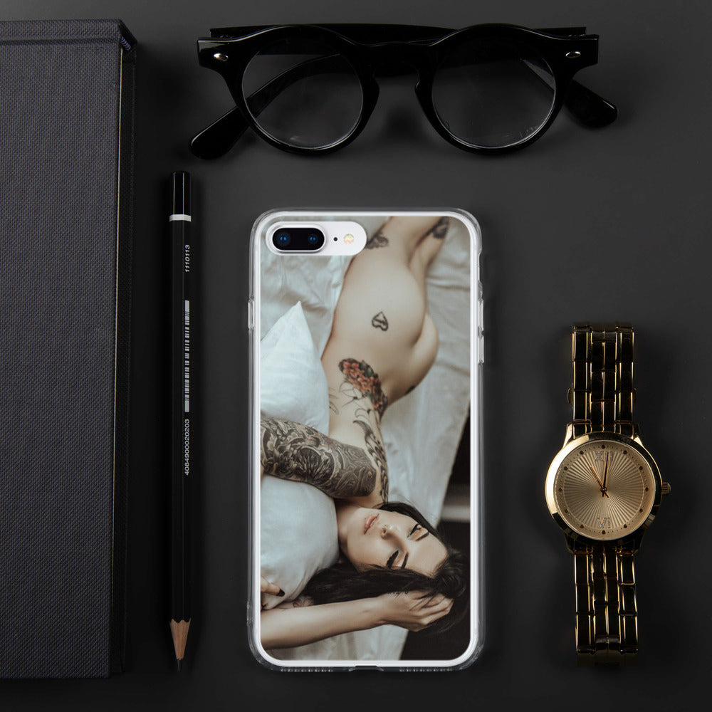 Taylor iPhone Case 6