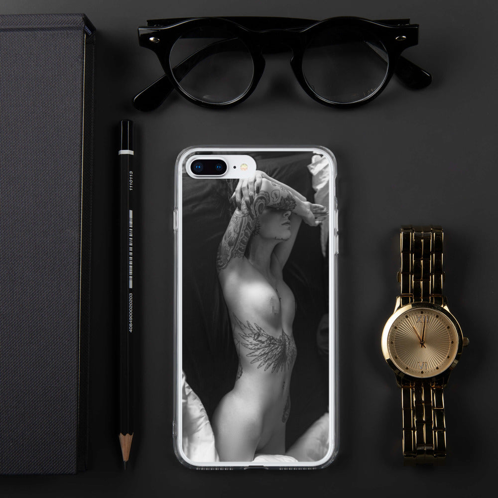 Taylor iPhone Case 8