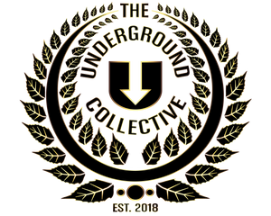 The Underground Collective