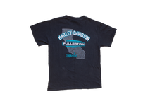 Load image into Gallery viewer, Harley Fullerton Tee