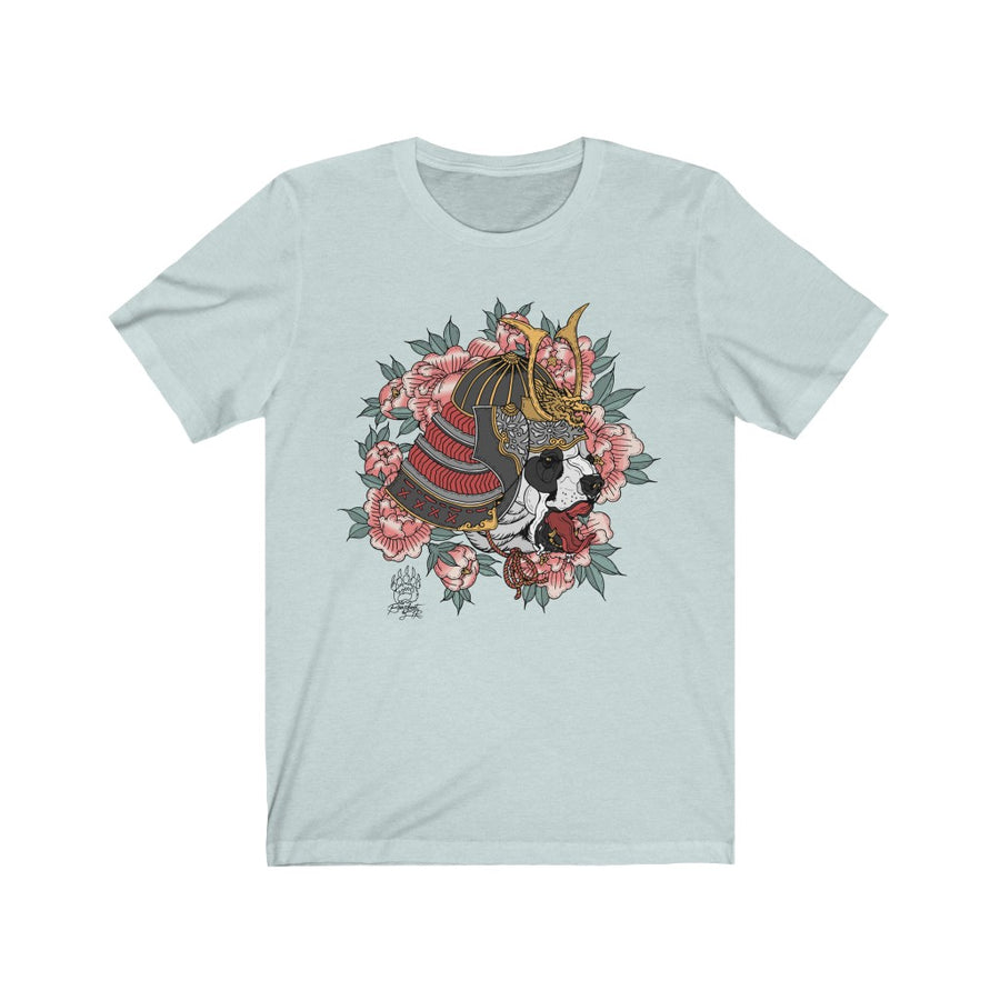 'For Honor' Tee