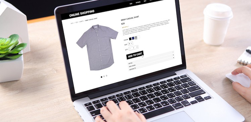 Debut Shopify Theme - A Great Start For Your Amazing Online Store