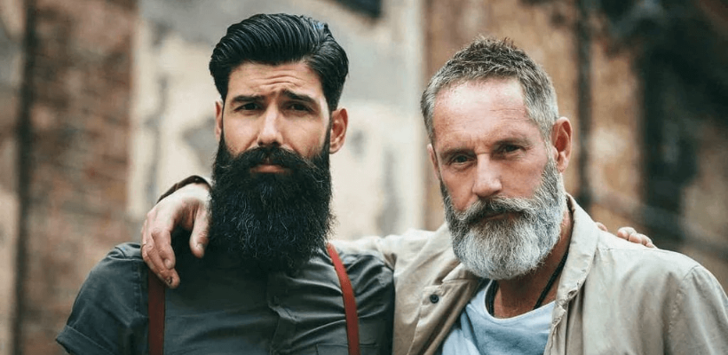 Beardbrand Cosmetics Shopify Review by Team PageFly