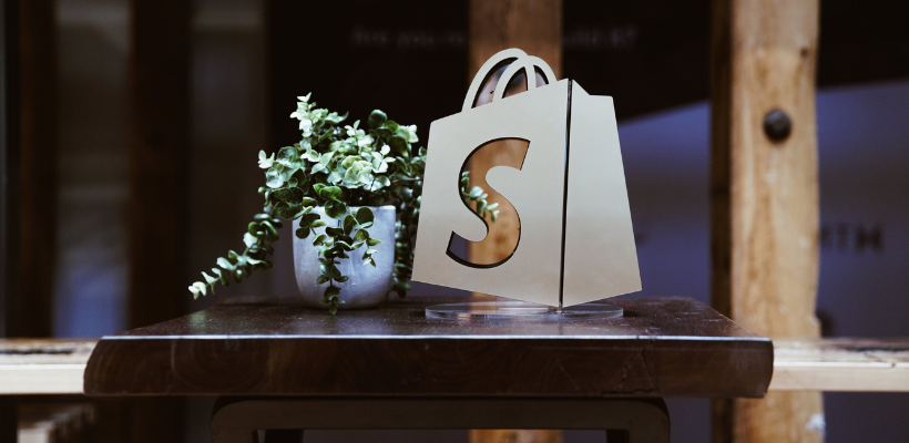 Shopify Pros and Cons - over 1,000,000 businesses on Shopify
