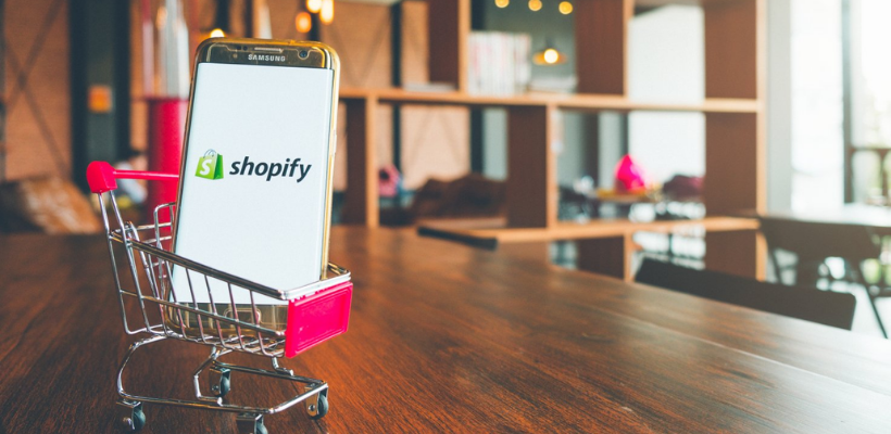 Shopify vs Shopify Plus: An All-around Review (Pricing, Features, Tutorial)