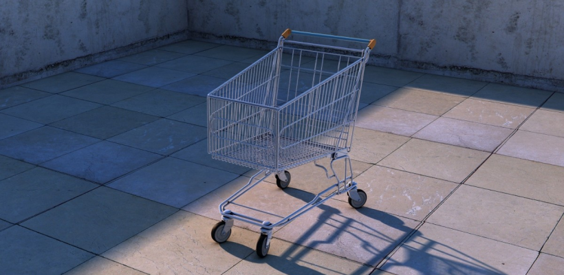 Abandoned carts - The must-read articles for beginners