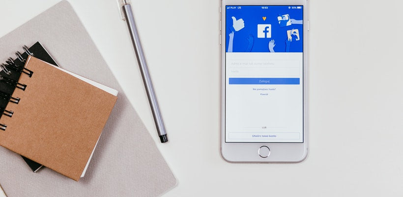 How To Run An Effective Facebook Ads Campaign For Your Shopify Store