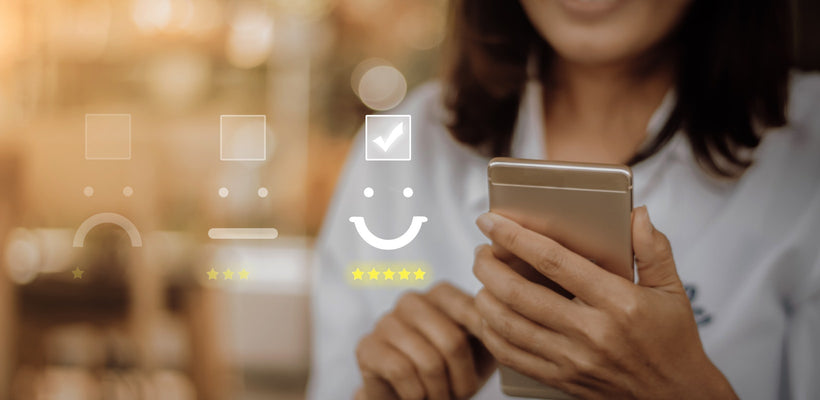 06 Best Loyalty Apps For Small Businesses: Reviews and Comparison