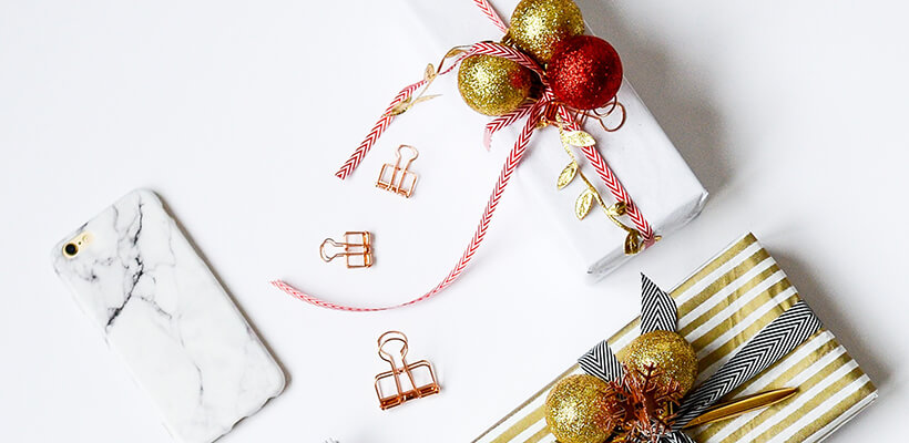 7 creative Christmas promotion ideas for Shopify store