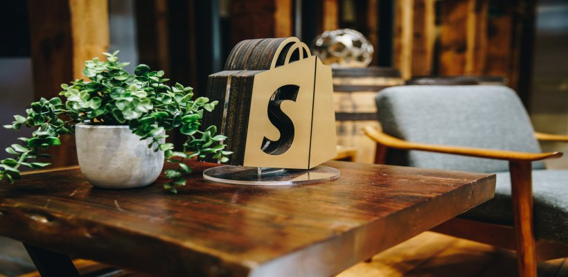 Easy Peasy Guide: well explained tutorials for Shopify Beginners