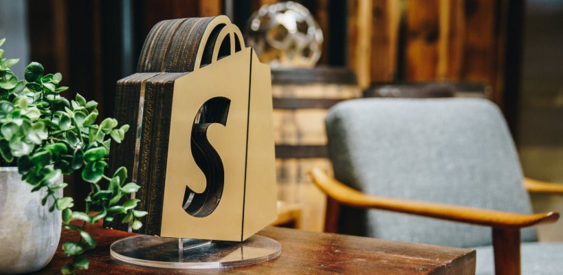 Shopify Pages - Everything You Need to Know