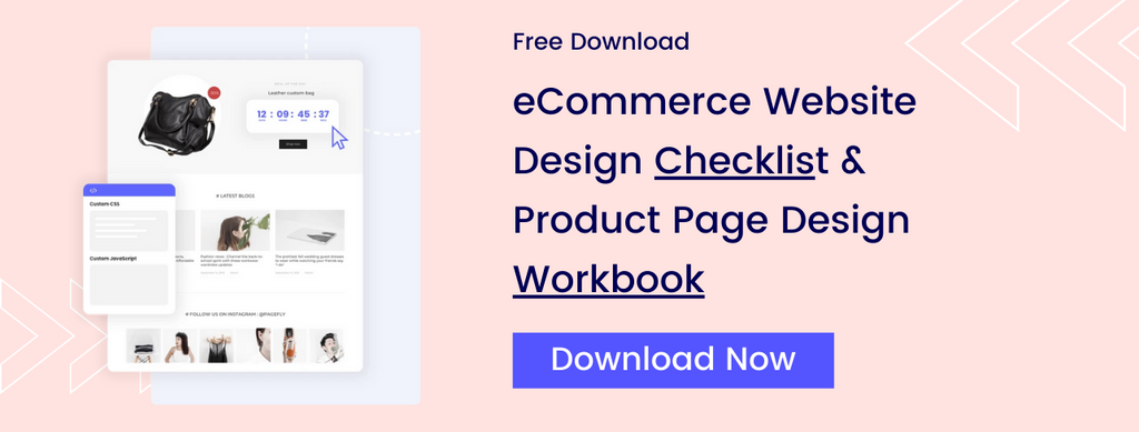 https://pagefly.io/pages/your-workbook