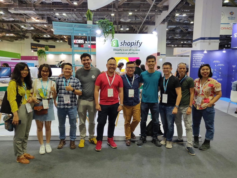 shopify-plus-partners-vietnam